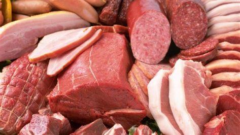 هل وصلت اللحوم البرازيلية الفاسدة للأردن؟