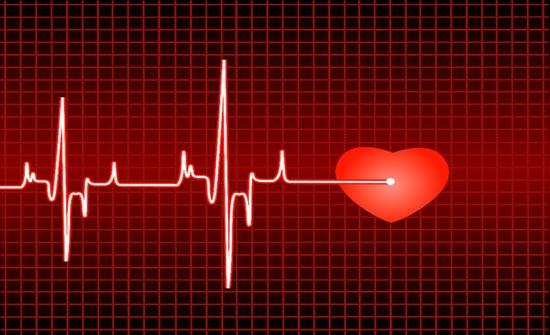 عشرة أعراض طبيِّة خطيرة تنذر بأمراض قاتلة يُهملها أغلب الناس !!!!
