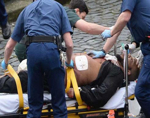 المدينة نيوز  الرياض: منفذ هجوم لندن عمل مدرسًا في السعودية وليس له سجلا إجراميا
