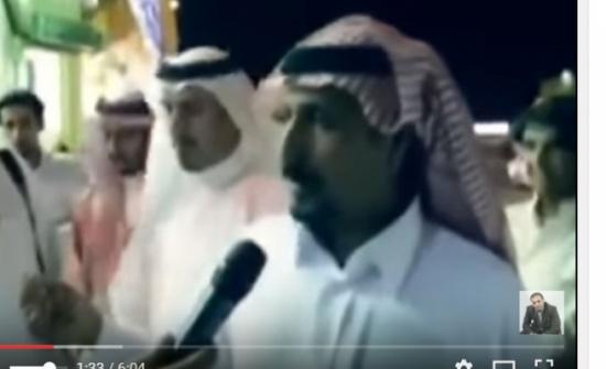 بالفيديو : شاهد أهل الخليج يتحدثون عن الأردن
