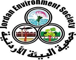 المنسق العام لإرادة يلتقي وفدا من جمعية البيئة