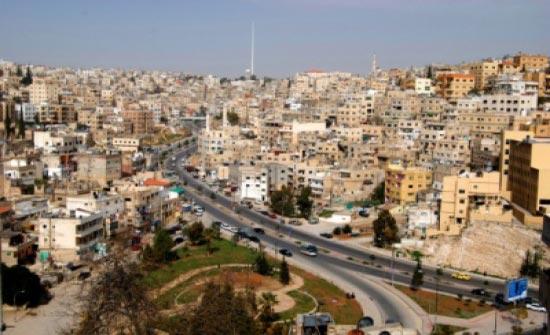 انطلاق اعمال منتدى عمان الأمني غدا