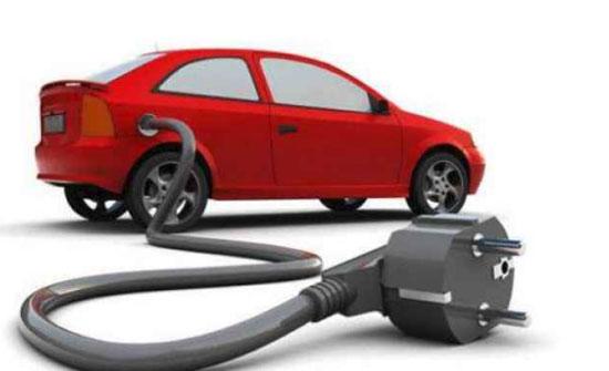 كناكرية :  الدخان وسيارات الكهرباء خفضت من ايراداتنا