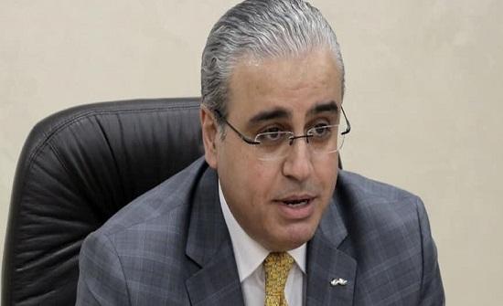 البدور يدعو الجهات التعليمية ذات العلاقة لبحث قراري الكويت وقطر
