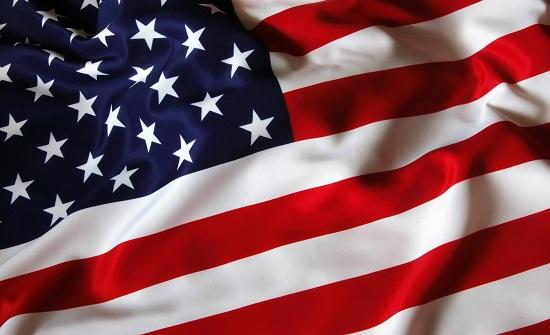 عقوبات أميركية جديدة ضد 76 شخصية عراقية
