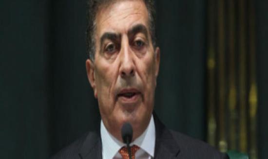 """الطراونة يخاطب برلمانات اسلامية واقليمية ودولية لدعم """"الأونروا"""""""