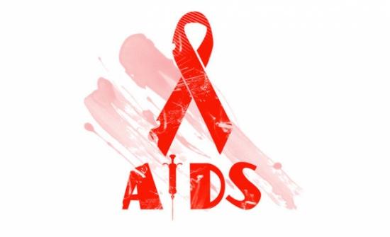 32 حالة إيدز سبب منع استقدام العاملات من اوغندا