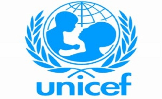 اليونيسيف: مقتل أكثر من 30 طفلا في أول أسبوعين من 2018