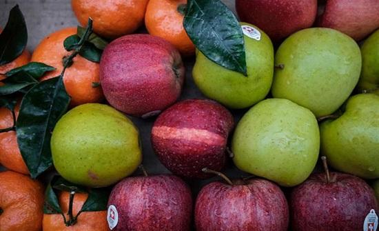 متجر بكوبا يفصل 8 موظفين: باعوا 15 ألف تفاحة