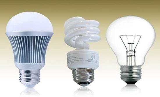 """مشروع """"سييد"""" يطلق الحملة المجانية لتوزيع اللمبات الموفرة للطاقة"""