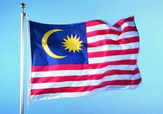 ماليزيا تقرر عدم تعيين سفير في كوريا الشمالية