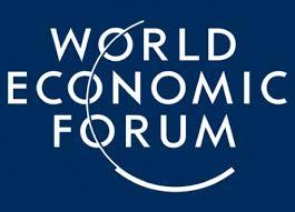 قيادات أعمال تدعو لبناء اقتصادات شاملة لتوليد مليون فرصة عمل