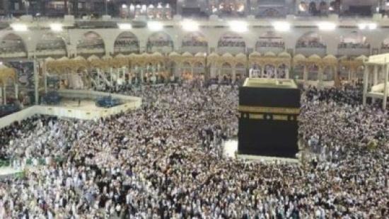 السعودية تتراجع عن الرسوم الإضافية لمعترمي الأردن