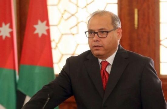 وزير العدل يرفع ثلاثة مشاريع أنظمة إلى مجلس الوزراء
