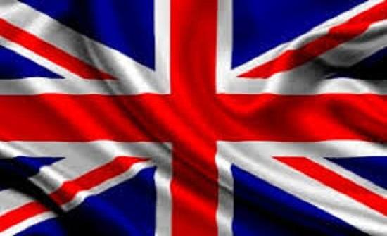 بريطانيا ترفض طلب الإكوادور منح أسانج وضعا دبلوماسيا