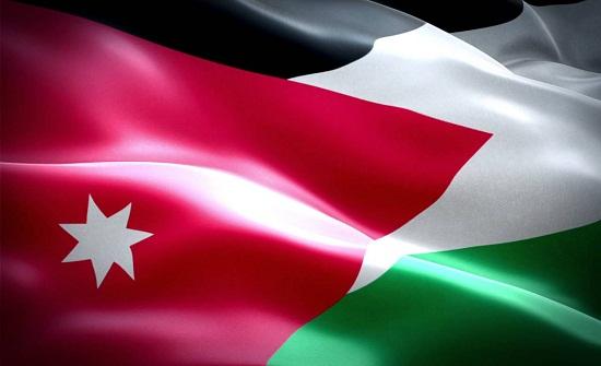 مؤتمرون: الأردن ضرب أروع الامثلة في التسامح الديني والعيش المشترك
