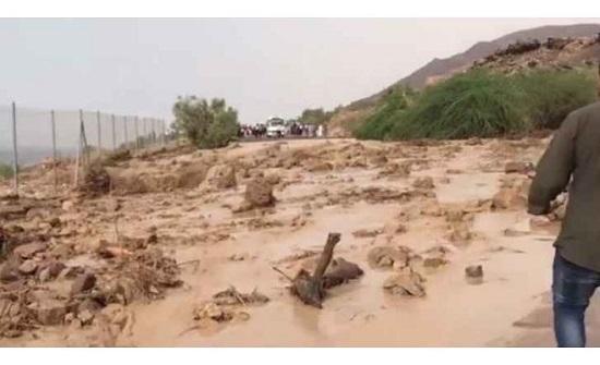 بعد حادثة البحر الميت .. تصنيف الاردن من اخطر البلدان لقضاء العطلات