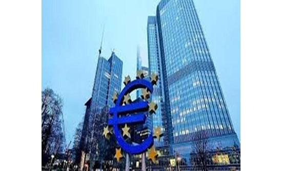ارتفاع نسبة الدين الحكومي بمنطقة اليورو إلى 9ر85 بالمائة
