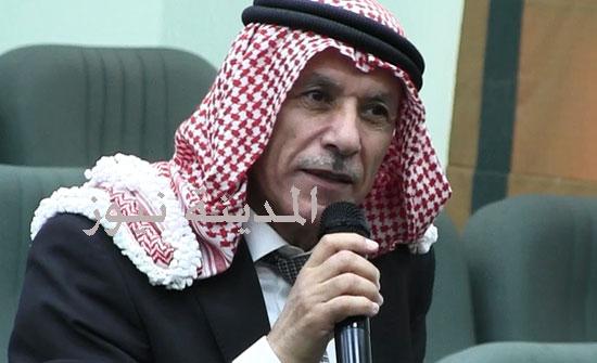وثيقة .. العرموطي : لماذا اختفت اعداد الحاصلين على الجنسية الاردنية عن الجريدة الرسمية