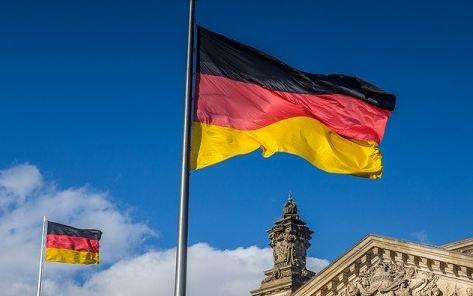 المانيا لا تدعم قرار ترمب حول القدس
