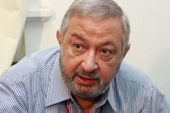 وفاة الفنان المصري نور الشريف