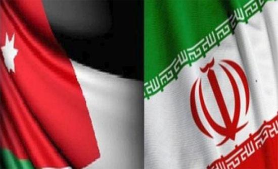 العلاقة الأردنية الإيرانية: صراعات الإقليم تلقي بظلالها