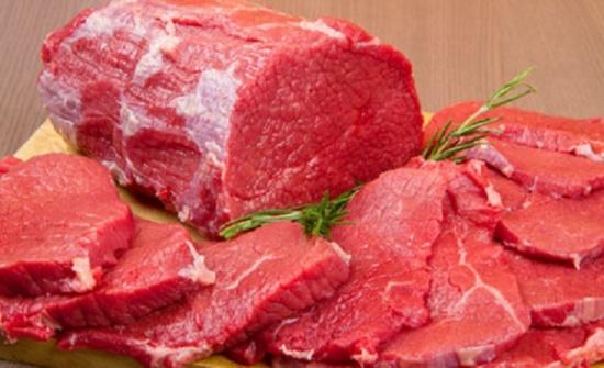 العقاد : ارتفاع أسعار اللحوم الحمراء