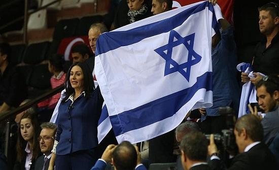 إغلاق القنصلية الإسرائيلية في نيويورك بسبب مغلف مشبوه