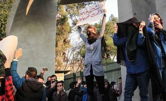 """إيران وبوشهر.. الشعب يدفع ثمن """"النووي"""""""