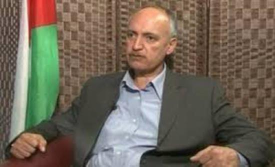 مسؤول فلسطيني: العقوبات الأمريكية على الفلسطينيين لن تغير موقفهم