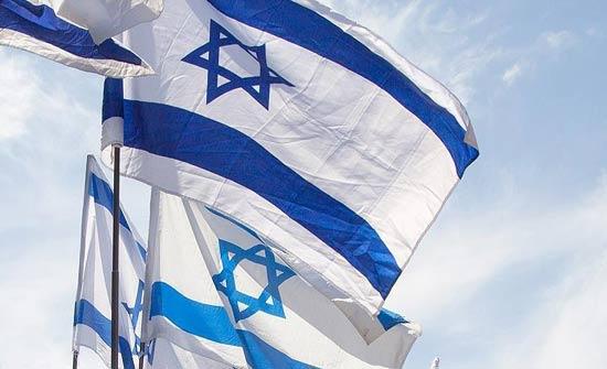 إسرائيل تدمر خط مياه يخدم أراض فلسطينية بالأغوار الشمالية
