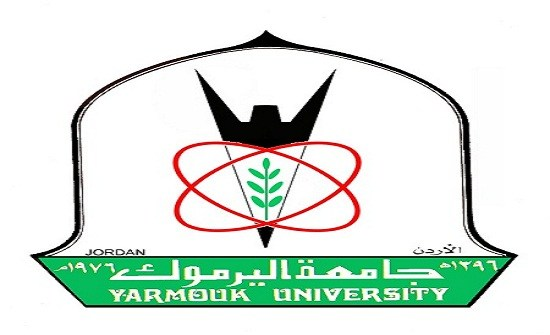 اليرموك تحصل على مراتب متقدمة بين المؤلفين الأكثر استشهادا في الوطن العربي
