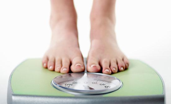 تطوير مادة لخسارة الوزن دون نظام غذائي أو رياضة