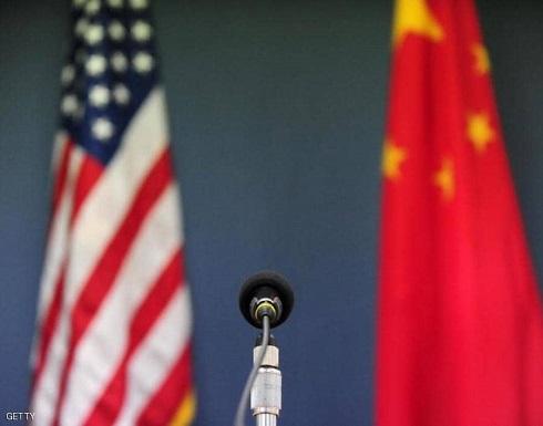 تأجيل فرض رسوم أميركية على واردات الصين الإلكترونية