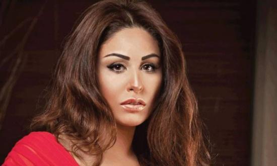 ابنة  الأردنية مي سليم تخطف الانظار بجمالها.. شاهدوا كيف أصبحت
