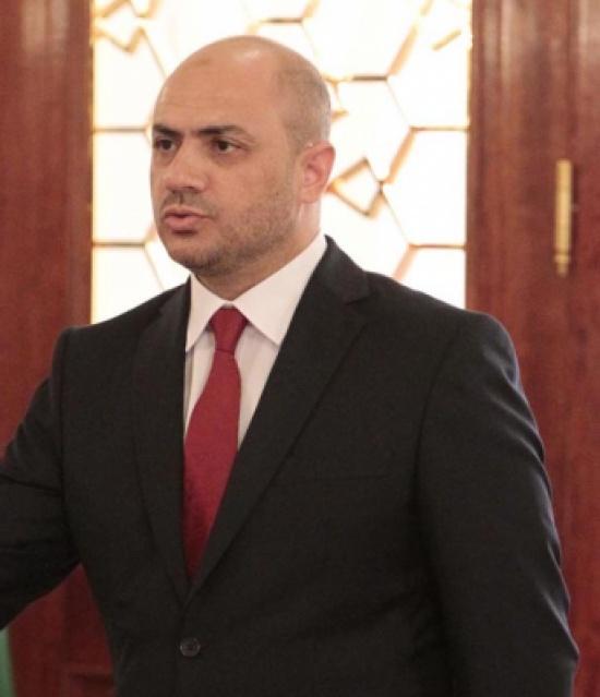 عربيات يرعى اختتام الدورة السادسة والثلاثين لشرح مضامين رسالة عمان