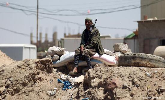 موسكو تحذر من كارثة انسانية جديدة في اليمن