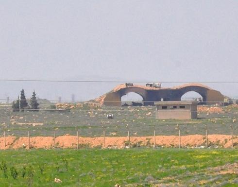 النظام السوري يتراجع عن أنباء هجوم الشعيرات.. والسبب مثير