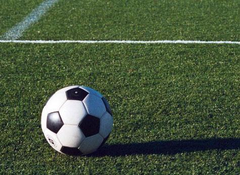 المنتخب الوطني لكرة القدم يتأهل الى نهائيات آسيا في الامارات