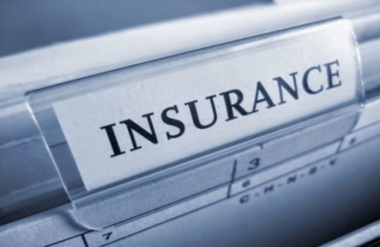 صدور تعليمات التعاقد مع شركات التأمين للدبلوماسيين