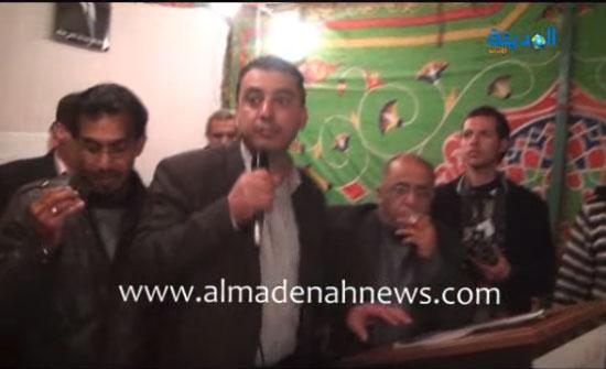 الظهراوي يكتب : نحن أبناء المخيمات