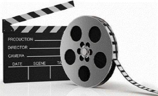 """فيلم """"غود مورنينغ"""" يفتتح عروض ليالي الفيلم العربي في """"شومان"""""""