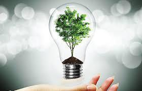 الحياري: أدلة إرشادية محدثة لربط أنظمة مصادر الطاقة المتجددة