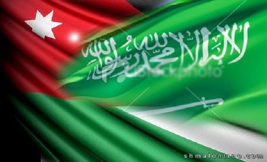 السفير السعودي يؤكد وقوف المملكة قيادة وحكومة وشعبا مع الأردن