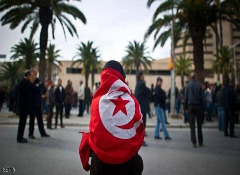تونس.. تمديد حالة الطوارئ لشهر
