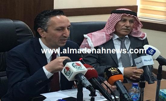 بالصور  : اجتماع نيابي مع متخصصين لتعديل قانون التنفيذ ومنع حبس المدين المعسر