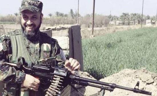 الحشد يطلق سراح زعيم كتائب أبو الفضل العباس في العراق - المدينة نيوز