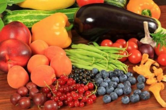 5 أطعمة 'صحية' يمكن أن تصيبك بالسرطان!