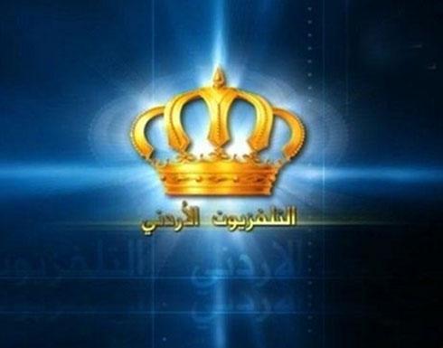 التلفزيون يفوز بجائزتين في مهرجان الإذاعة والتلفزيون بتونس