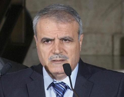 """المعارضة السورية: التهدئة الروسية في حلب """" خديعة """""""